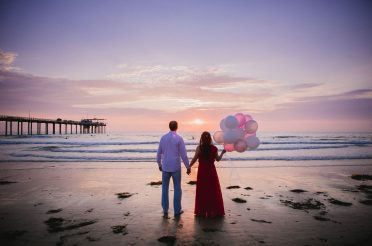 The 16 Best Wedding and Engagement Locations in La Jolla
