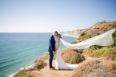 Where Can I Take Wedding Photographs in San Diego?